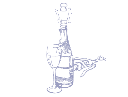 drinkgrooten.be